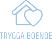 Trygga_Boende (kopia)