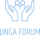 Unga_forum (kopia)