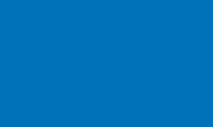 stadsmissionen logo