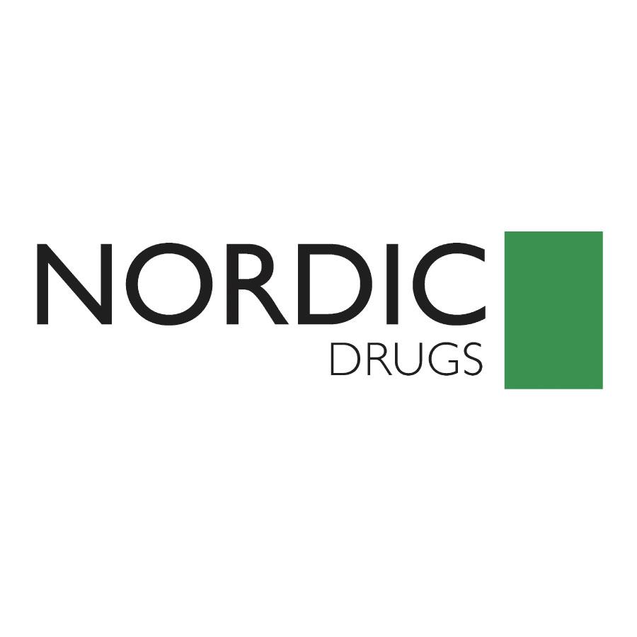Nordic Drugs