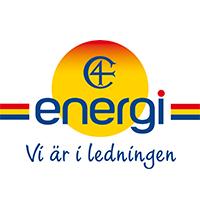 C4EnergiLogo