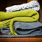 blanket-2593141
