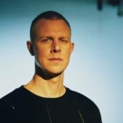 Johan T Karlsson aka Familjen (artist)